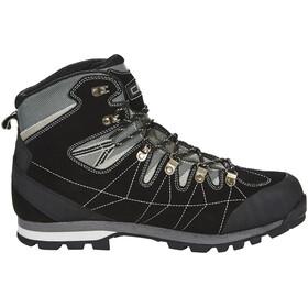 CMP Campagnolo Arietis WP - Chaussures Homme - gris/noir